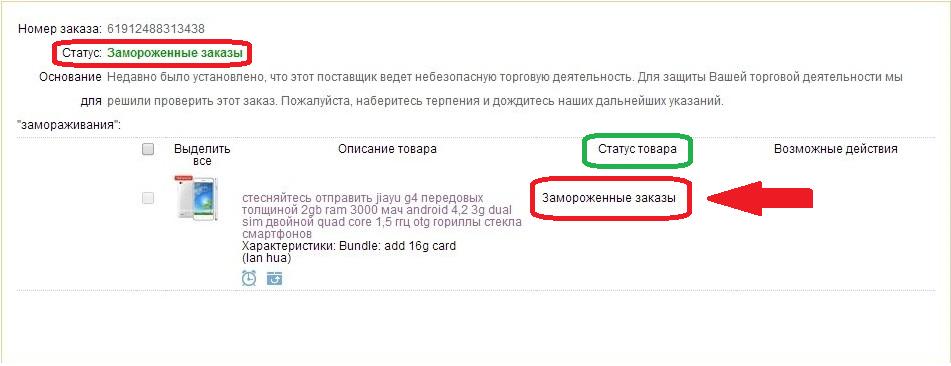 Мужские стрижки и прически, борода BARBER ВКонтакте